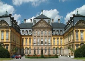 Enjoyhotels-informatie-sauerland-1