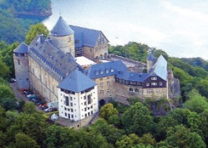 Enjoyhotels-informatie-sauerland-2